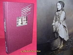 Les Misérables, un roman inconnu ?: Molinari-Carlès ( Danielle