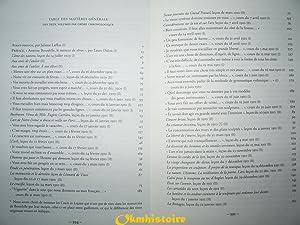 Cours et Leçons à l'Académie de la Grande Chaumière : Tome 2 , Le&...