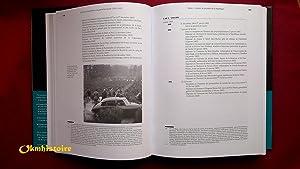 Archives du Général de Gaulle (1959-1969 ) [ Archives de la présidence de la R...