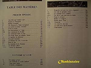 Les voyages extraordinaires -------------- [ Jules Verne / jean de Bonnot ] ---- Tome 11 : ...