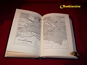 Les voyages extraordinaires -------------- [ Jules Verne / jean de Bonnot ] --- T 16 & 17 ...
