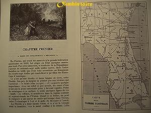 Les voyages extraordinaires -------------- [ Jules Verne / jean de Bonnot ] ---- Tome 25 : ...