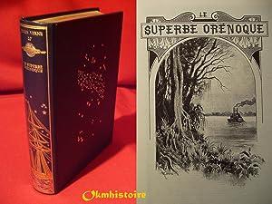Les voyages extraordinaires -------------- [ Jules Verne / jean de Bonnot ] ---- Tome 27 : Le ...