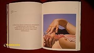Gérard Schlosser ------- [ Catalogue édité à l'occasion de l'...