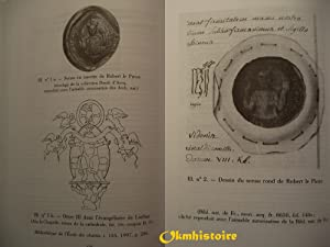 Nouvelles Etudes Dynastiques : Héraldique - Vexillologie - Phaléristique: PINOTEAU ( ...