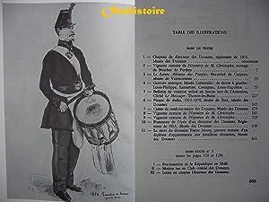 L'Administration des Douanes en France de la Révolution de 1848 à la commune ( ...