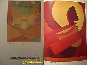Serge Charchoune -------- Volume 2: CREUZE ( Raymond )