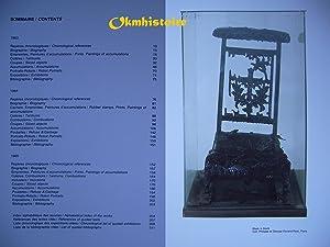 ARMAN . ----- Catalogue raisonné TOME 3 [ 1963 - 1964 - 1965 ]: DURAND-RUEL ( Denyse )