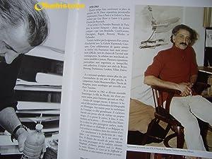 SHAFIC ABBOUD. Retrospective - Peintures 1988 - 2003 - [ Institut du Monde Arabe 21 Mars - 19 juin ...
