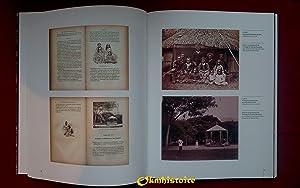 Gauguin, Tahiti et la Photographie: Tréhin ( Jean-Yves )