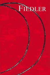 FIEDLER - Peintures: KAEPPELIN ( Olivier ) [ FIEDLER ]