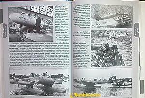 Les Hydravions de la Luftwaffe. ----- Tome 2: ROBA ( Jean Louis ) & NEULEN ( Hans-Werner ) [ avec ...