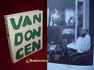 Kees Van Dongen: BOUHOURS ( Jean-Michel