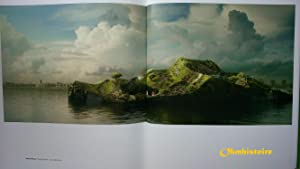 La Carte d'après nature ------ [ Also included with the book is a separate booklet ...