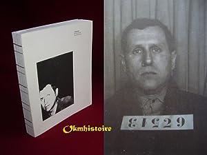 Julije Knifer Uncompromising - Monographic catalogue -----------: Julije Knifer [