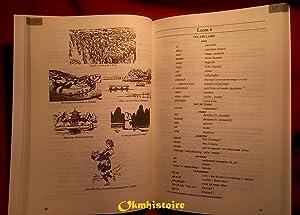 C'est du chinois ! Manuel pour débutant ------ 2 Volumes / 2 : Comprendre et ...