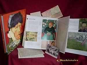 Les Trésors de Van Gogh: HOMBURG ( Cornelia )