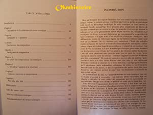 La composition du Coran - Nazm al-Qur'ân: CUYPERS ( Michel )