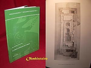 Fouilles de Delphes. Tome 2 , fascicule 14 : Topographie et architecture. Le temple d'apollon ...