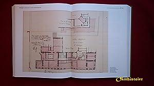 De l'image fixe à l'image animée ( 1820-1910 ). -- [ Actes des notaires de ...