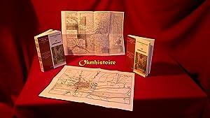 LA VRAIE JEANNE D'ARC . ---------- Tome 3 : La Libératrice ( 2 Volumes : 1 ère &...