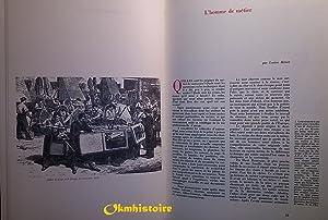 ENCYCLOPEDIE DE LA CARROSSERIE ---------- Volume 1 seul: Les Compagnons du Devoir