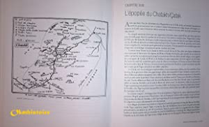 VAN 1915, Les grands événements du Vaspourakan: A-DO ( Hovhannès Ter Martirossian ) [...