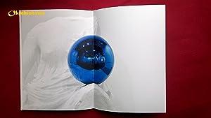 JEFF KOONS - The Gazing Ball, or the Eye of Janus: PISSARO ( Joachim ) [ JEFF KOONS ]