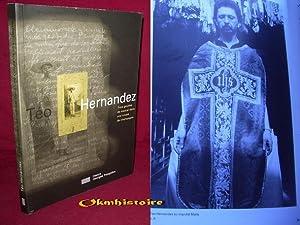 Téo Hernandez : Trois gouttes de mezcal dans une coupe de champagne: Jean-Michel Bouhours & ...