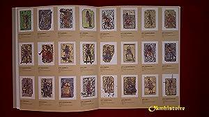 Robert Combas - Et dans ma tête , poing dans ma tête ---------- [ Catalogue de l '...