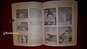 Dictionnaire des illustrateurs de livres d'enfants russes et soviétiques, 1917 - 1945 -...