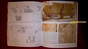 BEL / PALMYRA - Hommage ---- Le 27 Août 2015 le Temple de Bel était encore debout...