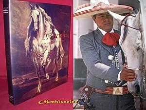 Le cheval et la guerre: Roche