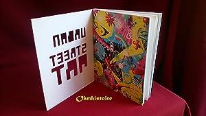 Masters : Urban & Street Art ---------- [ Catalogue de l'exposition du 1er juin au 15 ...