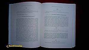 Grand Cartulaire de la Sauve Majeure ---------- Volume 2 seul: Higounet ( Charles ) & ...