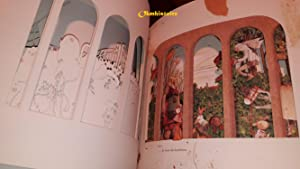 Le petit théâtre de Rébecca --------- [ 1ère édition ]: DAUTREMER...