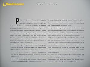 PINOCCHIO: LAMBERT ( Pierre ) [ Carlo Collodi. ]