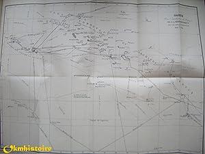 VOYAGES AUX ÎLES DU GRAND OCEAN , Contenant des documents nouveaux sur la géographie ...