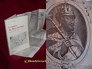 L'Empire du Monomotapa du 15e au 19e siècle .: RANDLES ( William W.G. L. )