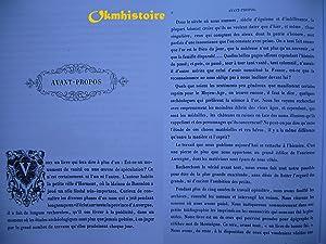 Histoire de la Maison De Bosredon ----- [ Réimpression de l'éd. de ...