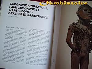 Apollinaire, critique d'art: GILLE ( Vincent ) & DAGEN ( Philippe ) & DECAUDIN ( Michel ) & ...