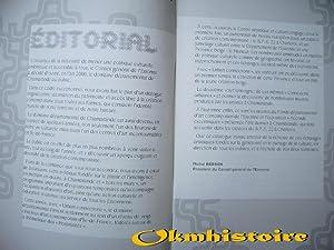 Domaine départemental de Chamarande [ Publié à l'occasion de l'...