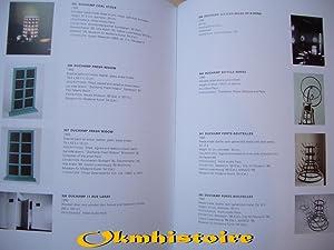 STURTEVANT - 2 Volumes : The Brutal Truth & Catalogue Raisonné: Elaine and Udo ...