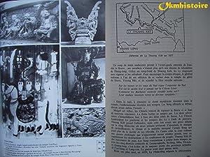 Histoire du Vietnam des origines à 1858.: Tành Khôi Lê