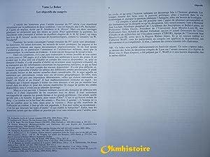 L'Armée Romaine de Dioclétien à Valentinien 1er / Actes du congr&...