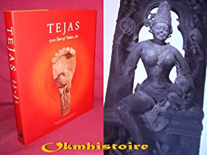 TEJAS - 1500 Years of Indian Art