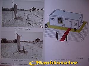 Ettore Sottsass Jr. '60-'70: CARBONI ( Milco )