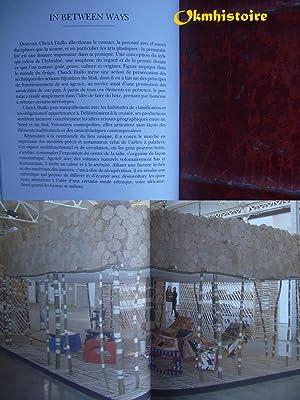NOUVELLES IMPRESSIONS . Une publication pour l'exposition et la résidence --------- + 1...