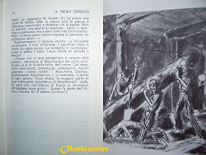 I 186 GRADINI ( Mauthausen T 2 ): BERNADAC ( Christian )