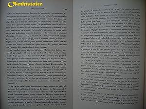 L'Epopée Byzantine à La Fin du Dixieme Siècle. ---------- TOME 2 : BASILE...